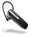 Jabra 2080 Wireless Headset