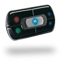 Motorola T605 Bluetooth Car Kit