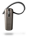 Jabra Extreme Wireless Headset